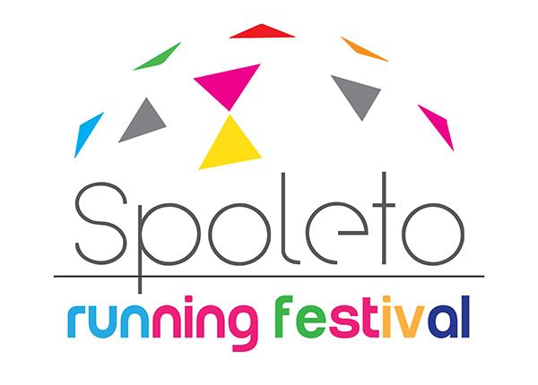Spoleto Running Festival 10 – 12 Giugno