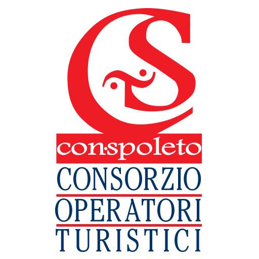 Conspoleto.com