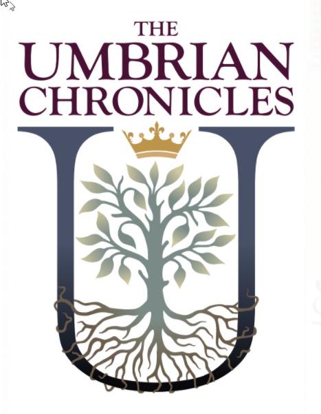 CONNESSIONI MUSEALI: TRA VALLI E MONTI, BORGHI E CITTA' –> The Umbria Chronicles